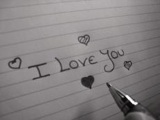 iloveyou97