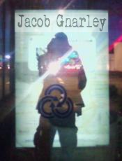Jacob Gnarley