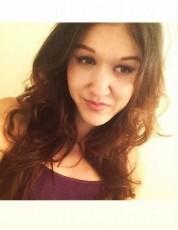 Raquelita15