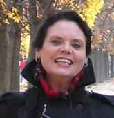 Georgina V Solly