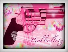 Pinkbulletz