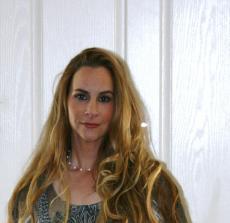 Bernadette Greene
