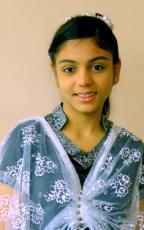 Dhriti