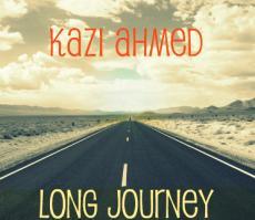 Kazi Ahmed