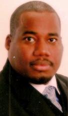 Dr Bertheophilus M Bailey Sr
