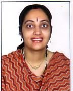 Manisha Belani