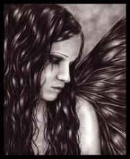 Raven Oktober