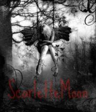 ScarletteMoon