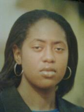 Adaeze Mbakwe