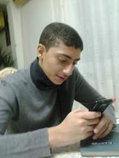 Yosuf