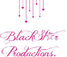 blackstarproductions