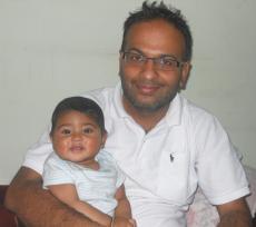 Bhuwan