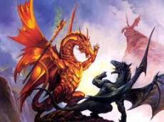 DragonReader