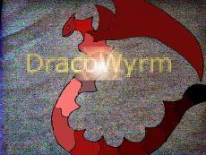 DracoWyrm