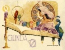 glindagail77