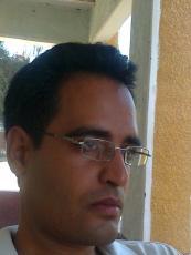 Shereef sameer
