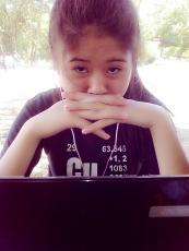 Chazeeh