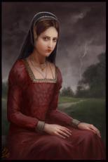 LadyAnneBoleyn17
