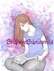 BrilliantBibliophile