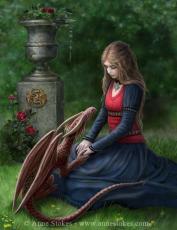 dragonriderivy