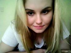 Aniee