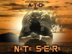 AuthorNateSpears