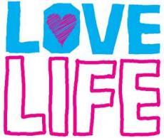 lovelife95