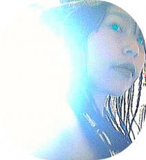 Aleisha Cree