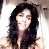 Marcia Salazar