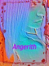 Angerith