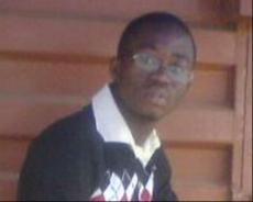 Owojuyigbe Michael