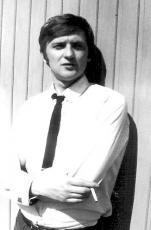 Robert Morritt