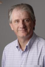 ChrisMarkiewicz