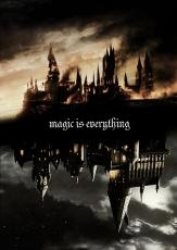MagicIsEverything