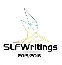 SLF WRITINGS
