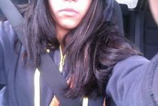 sillygirl13