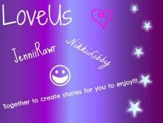 LoveUs