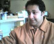 Dr Adnan Haider Zaidi PhD