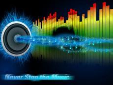 musicmegamaniac1