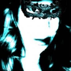 Artemis Lykaios Nightshade