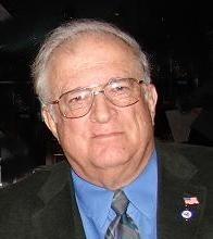 B Douglas Slack
