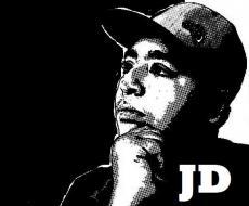 JDtheWriter