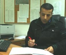 Emad Abd Alghani