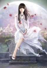 Pandora rose