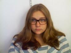 Lauren Bruty