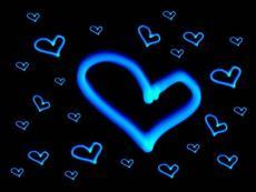 BlueCrow