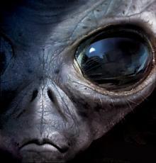 AlienIncident