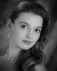 Bridget Shayde