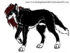 Blackwolf059