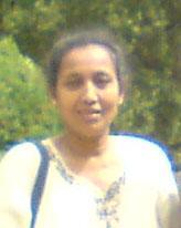 Lanka